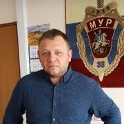 Черновая отделка в квартире, Сергей, 46 лет
