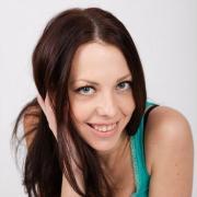 Подготовка кFit in Deutsch, Александра, 36 лет