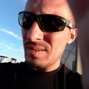 Техобслуживание автомобиля в Краснодаре, Евгений, 36 лет