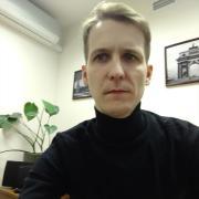 Адвокаты у метро Речной вокзал, Александр, 36 лет