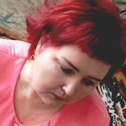 Юридическое сопровождение бизнеса в Оренбурге, Наталья, 48 лет