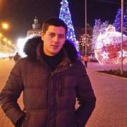 Установка бытовой техники в Ростове-на-Дону, Иван, 28 лет