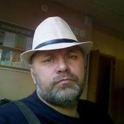 Ремонт мелкой бытовой техники в Оренбурге, Вячеслав, 46 лет