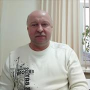 Конопатка домов из сруба, Олег, 52 года
