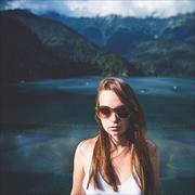 Фотографы в Воронеже, Ирина, 25 лет
