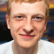 Услуги сантехника в Томске, Дмитрий, 31 год