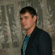 Маляры и штукатуры в Астрахани, Олег, 28 лет