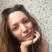 Стилисты в Оренбурге, Камилла, 25 лет