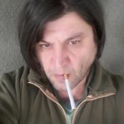 Покраска Plasti Dip, Александр, 43 года