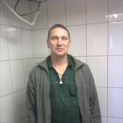 Заказать фейерверки в Уфе, Павел, 42 года