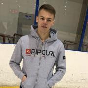 Сколько стоит переустановка Windows в Томске, Александр, 24 года