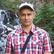 Рустем Садыков, г. Уфа