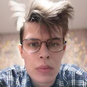 Ремонт смартфона в Набережных Челнах, Ролан, 23 года