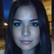 Косметологи в Уфе, Мадина, 34 года