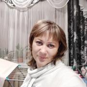 Уборка квартир в Саратове, Юлия, 33 года
