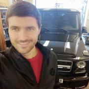 Ремонт рулевой Равон, Юрий, 32 года