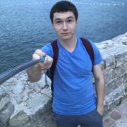 Доставка поминальных обедов (поминок) на дом - Мякинино, Максим, 25 лет