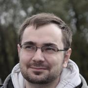 Доставка утки по-пекински на дом - Профсоюзная, Евгений, 33 года