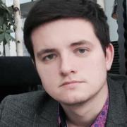 Адвокаты у метро Крестьянская застава, Артём, 28 лет