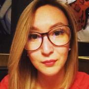 Аренда звукового оборудования в Ижевске, Анна, 31 год