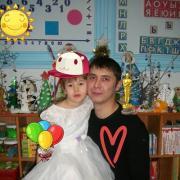 Установка встраиваемой плиты в Челябинске, Альберт, 32 года