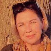 Репетиторы по географии, Наталья, 49 лет