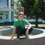 Ремонт компьютеров в Владивостоке, Иван, 26 лет