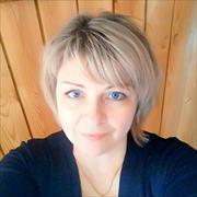 Юристы по делам несовершеннолетних, Татьяна, 48 лет