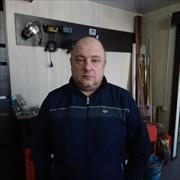 Штукатурка стен в Омске, Виталий, 48 лет
