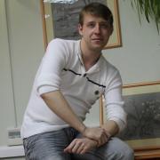 Составление документов в Тюмени, Дмитрий, 36 лет