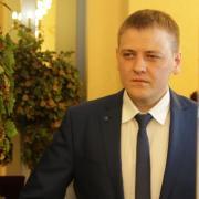 Регистрация представительств иностранных компаний, Александр, 31 год