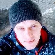 Настройка компьютера в Волгограде, Алексей, 32 года