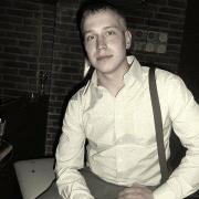 Генеральная уборка в Ярославле, Андрей, 41 год