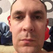 Услуги плотников в Новокузнецке, Александр, 34 года