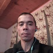 Сборка и ремонт мебели в Ижевске, Дмитрий, 44 года