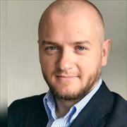 Программирование веб-сайтов, Илья, 33 года