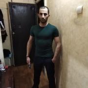 Ремонт рулевой Равон, Владимир, 32 года