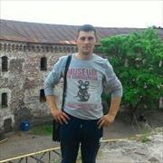 Теплоизоляция деревянных полов, Дмитрий, 34 года