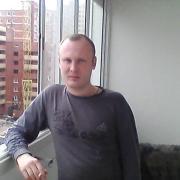 Ремонт MacBook, Дмитрий, 36 лет