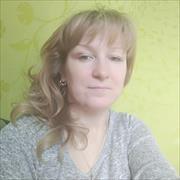 Няни для грудничка - Борисово, Юлия, 50 лет