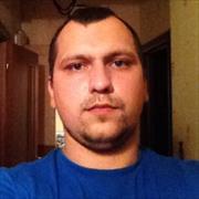 Строительство бань 6х9, Иван, 30 лет