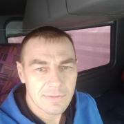 Перевозка манипулятором, Александр, 44 года