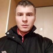Установка водонагревателя в Томске, Матвей, 35 лет