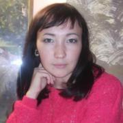Репетитор ораторского мастерства в Уфе, Рида, 31 год