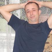 Услуги шиномонтажа в Волгограде, Андрей, 37 лет