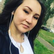 Красота и здоровье в Ижевске, Евгения, 24 года