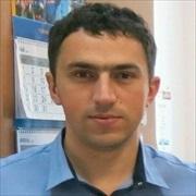 Замена аккумулятора iPad, Дмитрий, 39 лет
