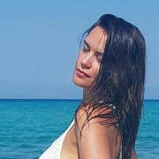 Шугаринг в Тюмени, Анна, 33 года