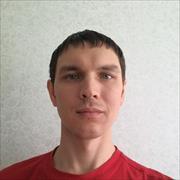 Услуги электриков в Чебоксарах, Димитрий, 34 года