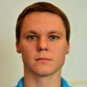 Доставка продуктов из Ленты - Сретенский бульвар, Алексей, 33 года